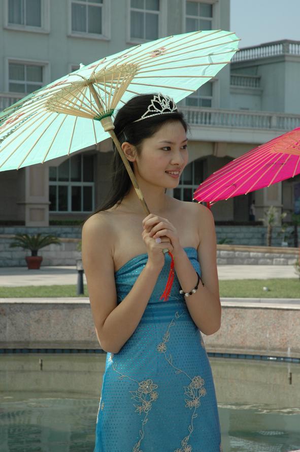 全国内衣模特暨职业模特河南赛区总决赛选手入住鹤壁迎宾馆